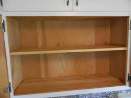 roll out shelves for kitchen cabinets kitchen cabinet shelving caruba info