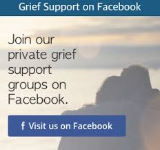 How Long Should You Last In Bed How Long Is This Grieving Going To Last Legacyconnect