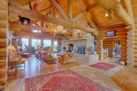 log home pics interior home interior