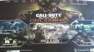 Black Ops 3 Map Packs Black Ops Iii S Multiplayer Maps Ranked Opshead Call Of Duty