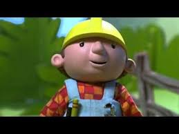 Bob The Builder Memes - fancy 24 bob the builder memes wallpaper site wallpaper site