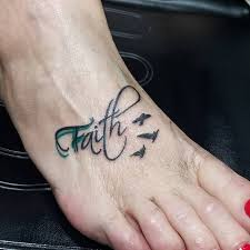 32 foot tattoo designs ideas design trends premium psd