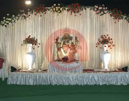 Wedding Reception Stage Decoration Images Mandap Decorators Wedding Decorators Event Decorators Janta