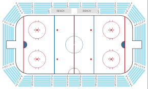 Stadium Floor Plans Building Drawing Software For Design Seating Plan Seating Plans