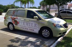 Rental Cars In Port St Lucie Florida Vehicle Wraps Car Wrapping Vinyl Graphics