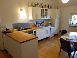 Wohnzimmer In Wiesbaden Jörg W Gerber Wiesbaden Makler Immobilienbewertung