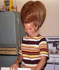 1960 hair styles facts big hair of the 1960s 30 hair styles from the 1960s that will