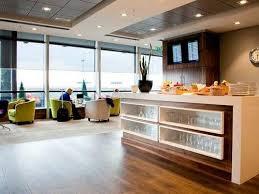 Lounge Lounge Club Dublin International Dublin Airport Executive