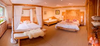 Schlafzimmer Komplett Gebraucht D En Rustikales Schlafzimmer Gebraucht übersicht Traum Schlafzimmer