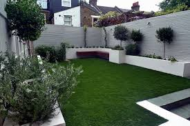 Cool Backyard Ideas Cool Backyard Ideas For Home Interior Design And
