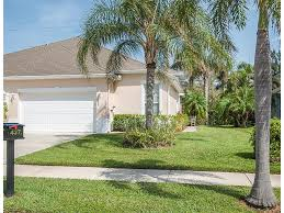citrus springs village homes for sale vero beach florida