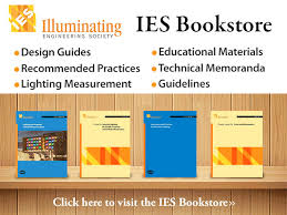 ies lighting handbook recommended light levels ies the lighting authority