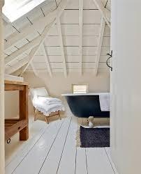 Wandbilder Landhausstil Wohnzimmer Badezimmer Dachschräge Ideen 1 079 Bilder Roomido Com