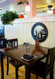 The 15 Hottest New Restaurants by The Moonbeam Café In Lancaster Nh