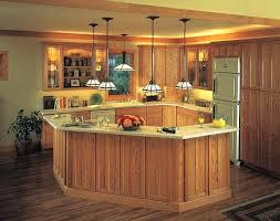 kitchen recessed lighting placement kitchen recessed lighting design kitchen lighting design kitchen