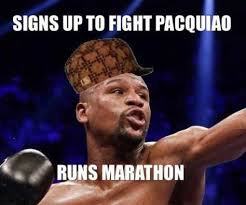 Pacquiao Mayweather Memes - photos hilarious internet memes from the mayweather pacquiao bout