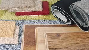 flooring carpet andooring wood ideas spokane with alexandria va