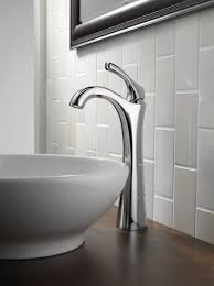 Bathroom Backsplash Ideas Bathroom Backsplash Styles And Trends Hgtv