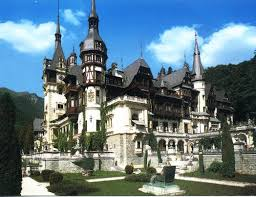 housse siege auto castle tours in romania