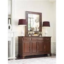discount kincaid furniture hadleigh collection