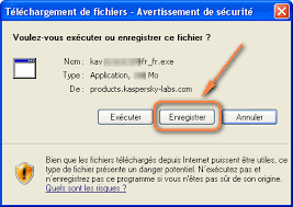 telecharger bureau télécharger kaspersky anti virus 2013