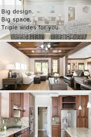33 best clayton homes images on pinterest clayton homes modular 33 best clayton homes images on pinterest clayton homes modular homes and mobile homes