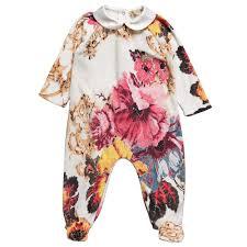 baby designer clothes baby designer clothing clothes