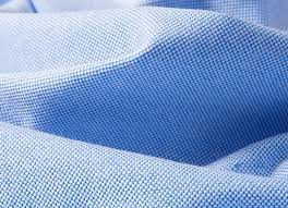 men u0027s dress shirt fabrics everything you need to know