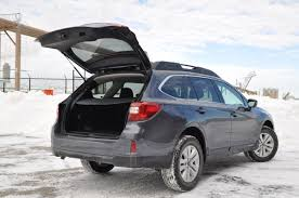 2016 subaru outback 2 5i limited review 2015 subaru outback 2 5i premium the truth about cars