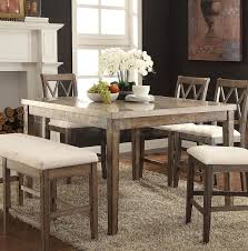 1000 ideas about counter height table on pinterest 1000 ideas about counter cool kitchen table counter home design ideas