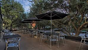 Outdoor Furniture Savannah Ga by 5 Rooftop Restaurants You Must Visit In Savannah Savannah Ga