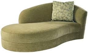 Corner Lounge With Sofa Bed Chaise by Corner Lounge With Sofa Bed Sydney Centerfordemocracy Org