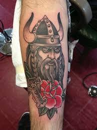 jerry ware u2014 atlas tattoo portland oregon