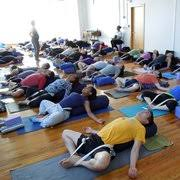 eb u0026 flow yoga studio 13 photos u0026 30 reviews yoga 1834 w