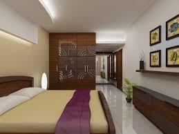 where dreams become a reality interior design in bangalore