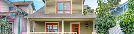 custom home builders tampa bay ozona palm harbor