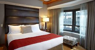2 Bedroom Suites In New York City by Manhattan Ny Hotels Hilton Club New York Hilton Grand Vacations
