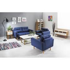 ensemble canap et fauteuil ensemble de canapés camern