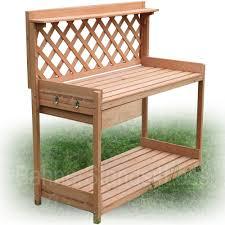 Diy Outdoor Sink Station by Bench Outdoor Work Bench Best Garden Work Benches Ideas Potting