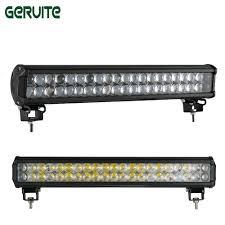 4x4 Led Light Bars by Online Get Cheap 4x4 Led Light Bars Aliexpress Com Alibaba Group