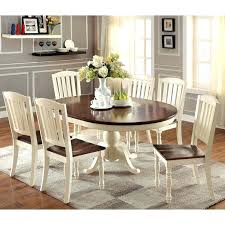 10 Chair Dining Table Set Solid Wood Dining Table Chairs U2013 Zagons Co