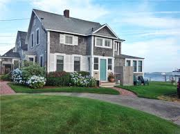 yarmouth vacation rental home in cape cod ma 02673 on beach walk