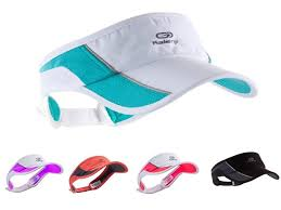 running hat with lights 2015 summer new brand men women air permeability outdoor empty top