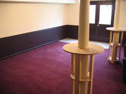 strikingly ideas basement post cover clever basement support pole