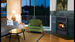 different styles of zero clearance wood burning fireplaces youtube