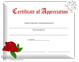 11 best certificates images on pinterest printable certificates