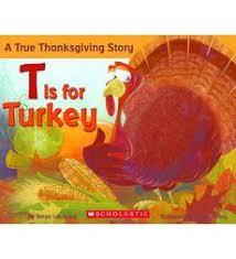 110 best thanksgiving images on children s books