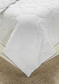 home design alternative comforter crown clover quilted alternative comforter belk