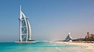 dubai hd wallpaper