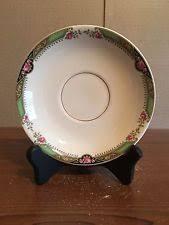 homer laughlin vintage homer laughlin patterns ebay